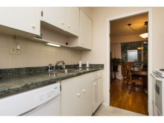 """Photo 11: 911 555 W 28TH Street in North Vancouver: Upper Lonsdale Condo for sale in """"CEDAR BROOKE VILLAGE"""" : MLS®# R2027545"""