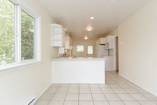 Photo 24: 4653 McQuillan Rd in COURTENAY: CV Courtenay East House for sale (Comox Valley)  : MLS®# 838290
