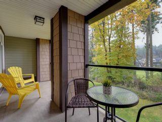 Photo 15: 212 1395 Bear Mountain Pkwy in : La Bear Mountain Condo for sale (Langford)  : MLS®# 860852