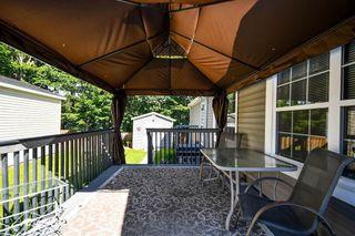 Photo 23: 21 Elcona Avenue in Middle Sackville: 26-Beaverbank, Upper Sackville Residential for sale (Halifax-Dartmouth)  : MLS®# 202116018
