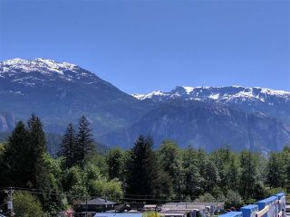 """Photo 5: 19 39769 GOVERNMENT Road in Squamish: Northyards Townhouse for sale in """"The Breeze"""" : MLS®# R2538394"""