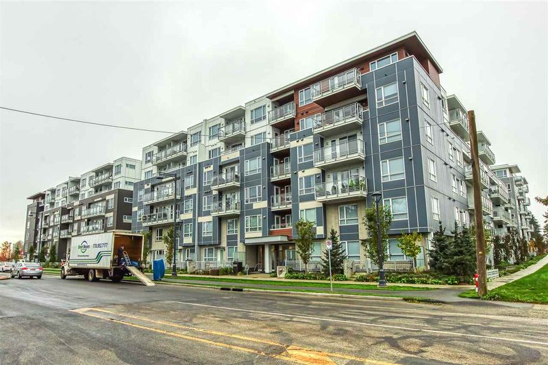 FEATURED LISTING: 509 - 10603 140 Street Surrey