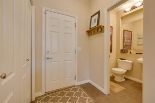 Photo 24: 20204 48 Avenue in Edmonton: Zone 58 House for sale : MLS®# E4236022