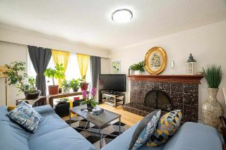Photo 3: 3289 E 45TH Avenue in Vancouver: Killarney VE House for sale (Vancouver East)  : MLS®# R2580386