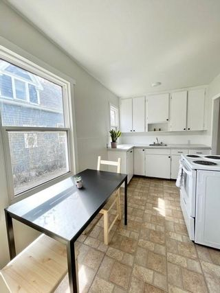 Photo 5: 314 Russell Street in Brandon: East End Residential for sale (D22)  : MLS®# 202109758