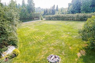 """Photo 20: 12550 POWELL Street in Mission: Stave Falls House for sale in """"Mission/Maple Ridge Border"""" : MLS®# R2244845"""