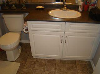 Photo 21: 134 99 WESTERRA Manor: Stony Plain Condo for sale : MLS®# E4224884