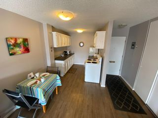 Photo 2: 5C 515 17 Avenue SW in Calgary: Cliff Bungalow Apartment for sale : MLS®# A1093143