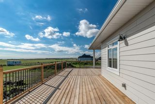 Photo 40: 306014 43 Street W: Rural Foothills County Detached for sale : MLS®# A1026383