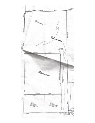 Photo 2: 2 & 3A Old Trunk 14 in Centre Rawdon: 105-East Hants/Colchester West Vacant Land for sale (Halifax-Dartmouth)  : MLS®# 202106656