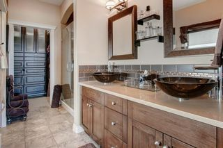 Photo 23: 39 Sunset Point: Cochrane Detached for sale : MLS®# A1114056
