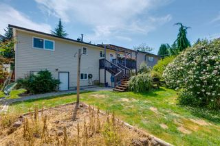 Photo 24: 21321 91B Avenue in Langley: Walnut Grove House for sale : MLS®# R2606673