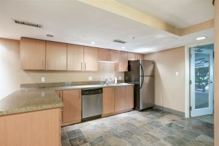 """Photo 34: 706 2088 MADISON Avenue in Burnaby: Brentwood Park Condo for sale in """"Fresco Renaissance Towers"""" (Burnaby North)  : MLS®# R2570542"""