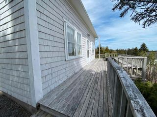Photo 7: 215 Wine Harbour Road in Wine Harbour: 303-Guysborough County Residential for sale (Highland Region)  : MLS®# 202115500