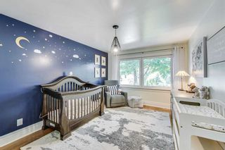 Photo 28: 3 Walford Road in Toronto: Kingsway South House (2-Storey) for sale (Toronto W08)  : MLS®# W5361475
