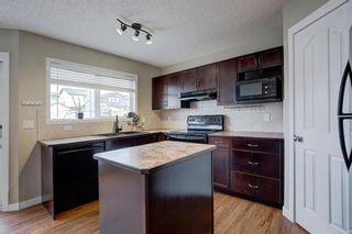 Photo 8: 116 SILVERADO PLAINS View SW in Calgary: Silverado Detached for sale : MLS®# A1087067