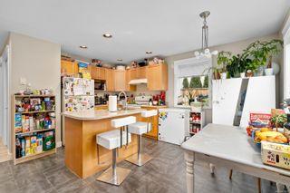 Photo 11: 3125 Irma St in : Vi Burnside Row/Townhouse for sale (Victoria)  : MLS®# 870031