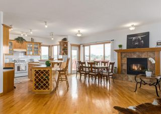 Photo 16: 41228 Camden Lane in Rural Rocky View County: Rural Rocky View MD Detached for sale : MLS®# A1128501