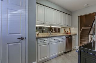Photo 15: 1232 Cornerbrook Place in Mississauga: Erindale House (3-Storey) for sale : MLS®# W3604290