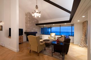 """Photo 2: 68 2212 FOLKESTONE Way in West Vancouver: Panorama Village Condo for sale in """"Panorama Village"""" : MLS®# R2604810"""