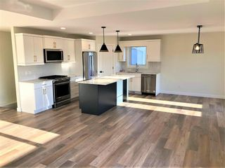 Photo 10: 1 Ferry Road in East Selkirk: House for sale : MLS®# 202114953