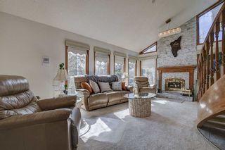 Photo 7: 23318 SH 651: Rural Sturgeon County House for sale : MLS®# E4225821