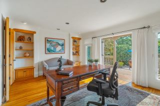 Photo 40: LA JOLLA House for sale : 3 bedrooms : 450 Arenas