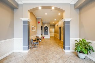 Photo 4: 212 5723 COLLINGWOOD Street in Vancouver: Southlands Condo for sale (Vancouver West)  : MLS®# R2519744