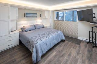 Photo 15: 505 420 Linden Ave in : Vi Fairfield West Condo for sale (Victoria)  : MLS®# 862344