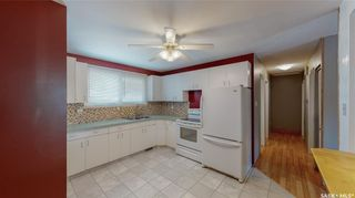 Photo 11: 51 Trudelle Crescent in Regina: Normanview West Residential for sale : MLS®# SK863772