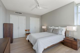 Photo 32: DOWNTOWN Condo for sale : 3 bedrooms : 1205 Pacific Hwy #2602 in San Diego