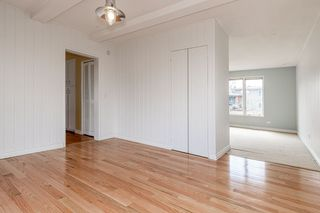Photo 22: 12908 66 Avenue in Edmonton: Zone 15 House for sale : MLS®# E4239987