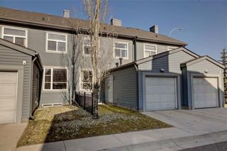 Photo 37: 25 CHAPALINA Square SE in Calgary: Chaparral Row/Townhouse for sale : MLS®# C4273593