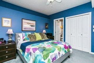 Photo 26: 2822 TERWILLEGAR Wynd in Edmonton: Zone 14 House for sale : MLS®# E4226962