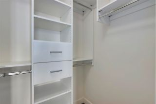 """Photo 21: 1407 4465 JUNEAU Street in Burnaby: Brentwood Park Condo for sale in """"JUNEAU"""" (Burnaby North)  : MLS®# R2591502"""
