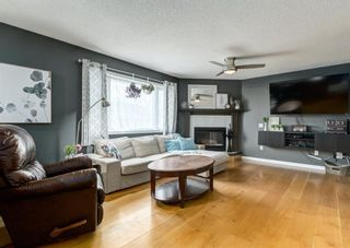 Photo 14: 95 Tipping Close SE: Airdrie Detached for sale : MLS®# A1099233