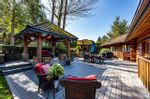 Main Photo: 3512 MCKINLEY Drive in Abbotsford: Abbotsford East House for sale : MLS®# R2592755