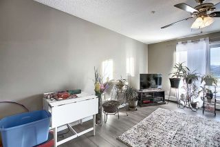 Photo 6: 110 592 HOOKE Road in Edmonton: Zone 35 Condo for sale : MLS®# E4229981