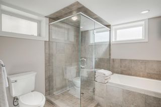 Photo 26: 3634 10 Street SW in Calgary: Elbow Park Detached for sale : MLS®# A1060029