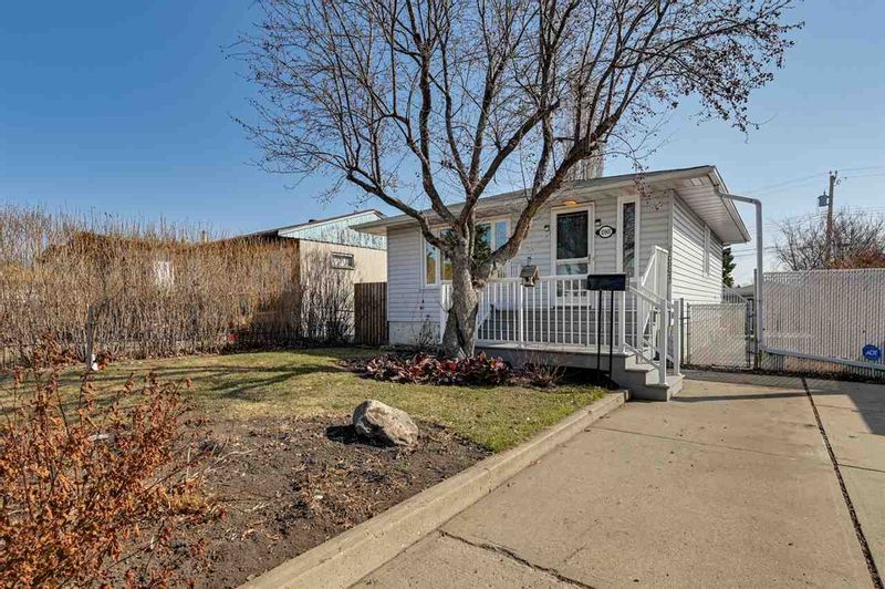 FEATURED LISTING: 10907 152 Street Edmonton