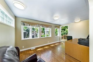 Photo 13: 3172 W 24TH Avenue in Vancouver: Dunbar House for sale (Vancouver West)  : MLS®# R2587426