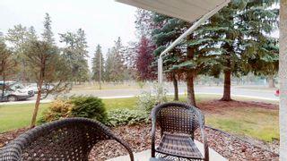 Photo 43: 122 11915 106 Avenue NW in Edmonton: Zone 08 Condo for sale : MLS®# E4255328