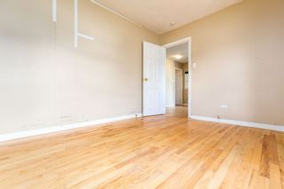 Photo 7: 22038 124 Avenue in Maple Ridge: West Central Land for sale : MLS®# R2490574