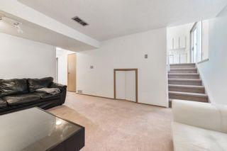 Photo 29: 1211 LAKEWOOD Road N in Edmonton: Zone 29 House for sale : MLS®# E4266404