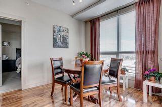 Photo 10: 1910 8710 Horton Road SW in Calgary: Haysboro Apartment for sale : MLS®# A1148090