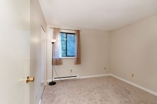 """Photo 9: 202 9150 SATURNA Drive in Burnaby: Simon Fraser Hills Townhouse for sale in """"MOUNTAINWOOD"""" (Burnaby North)  : MLS®# R2218208"""