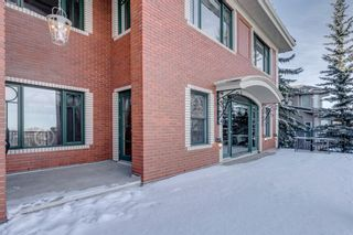 Photo 33: 70 Signature Heights SW in Calgary: Signal Hill Detached for sale : MLS®# A1066899