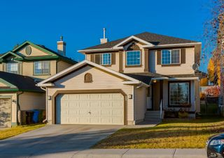 Main Photo: 22 Scenic View Close NW in Calgary: Scenic Acres Detached for sale : MLS®# A1156206
