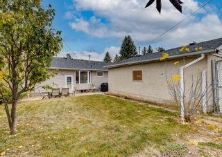Photo 43: 4528 Forman Crescent SE in Calgary: Forest Heights Detached for sale : MLS®# A1152785