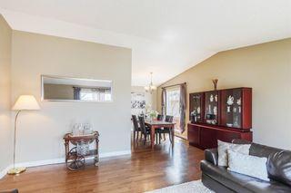 Photo 9: 3016 Oakwood Drive SW in Calgary: Oakridge Detached for sale : MLS®# A1107232